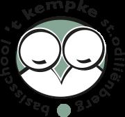 BS 't Kempke